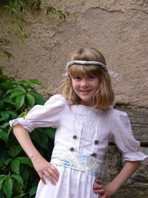 Prinzessin Fidelia \